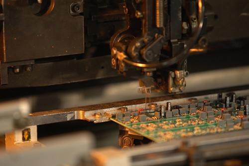 Zhejiang Linlong Welding Equipment Co , Ltd