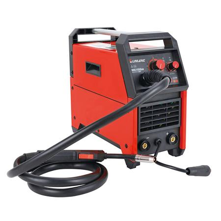 MIG Inverter Welding Machine, IGBT Welder