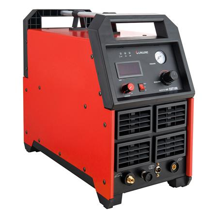 Three Phase IGBT Plasma Cutter