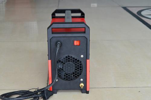 Inverter MIG MMA TIG Welding Machine, MOSFET Welder