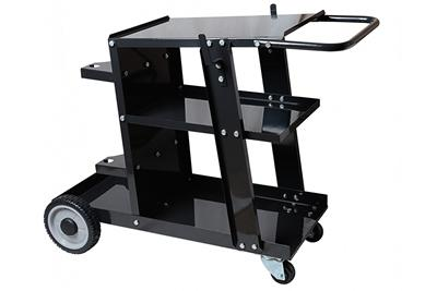 Welding Cart Welding Trolley